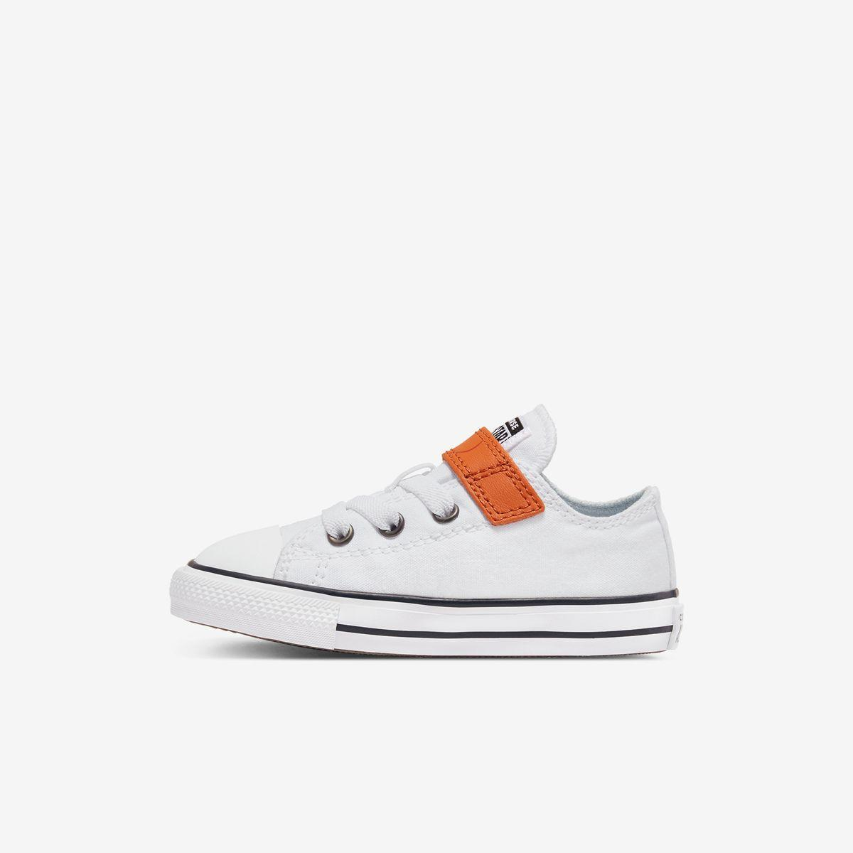 Converse x Frozen 2 Chuck Taylor All Star Low Top