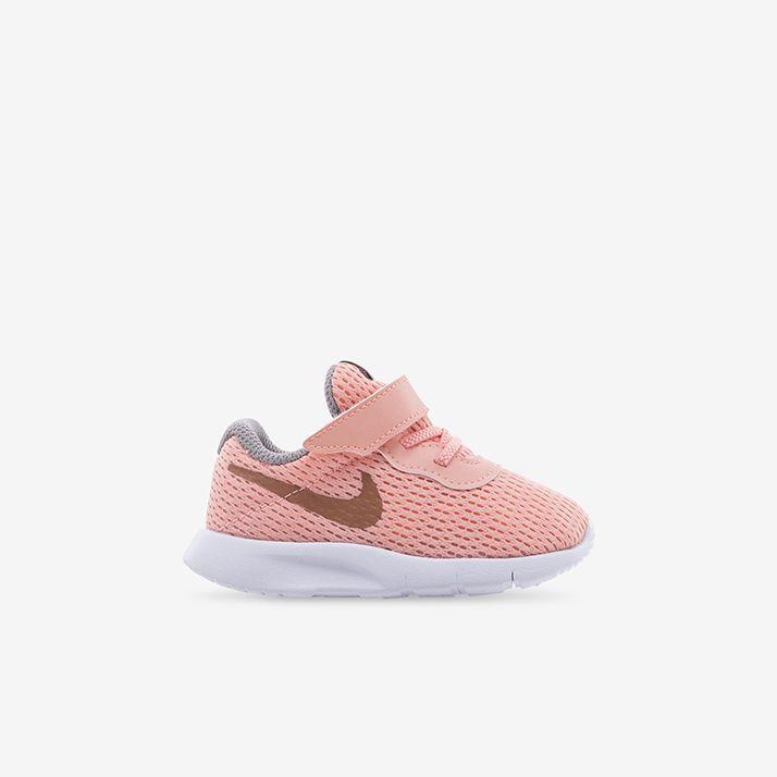 Nike Tanjun (1.5 9.5) Baby & Toddler Shoe
