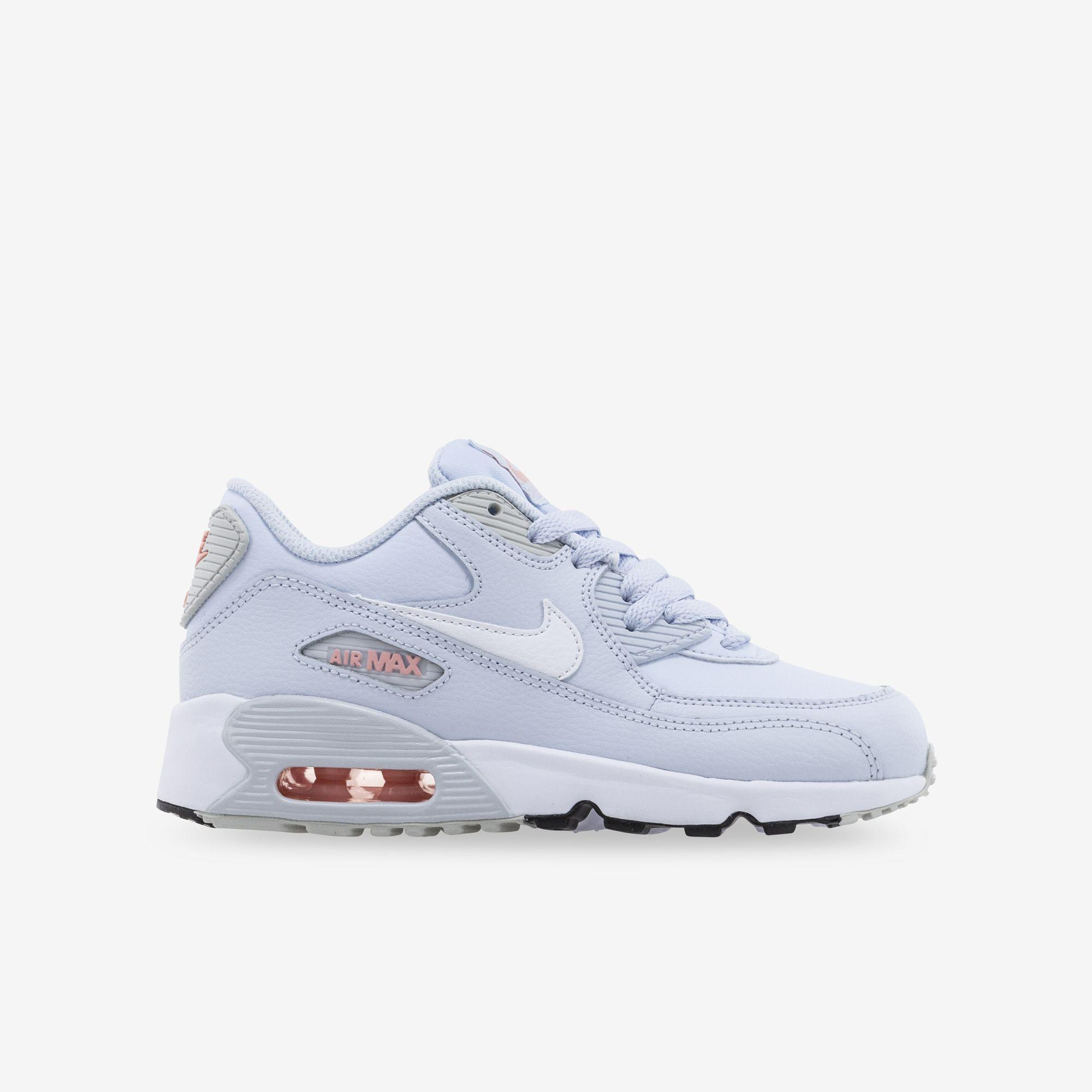 customize nike air max 90 afterpay