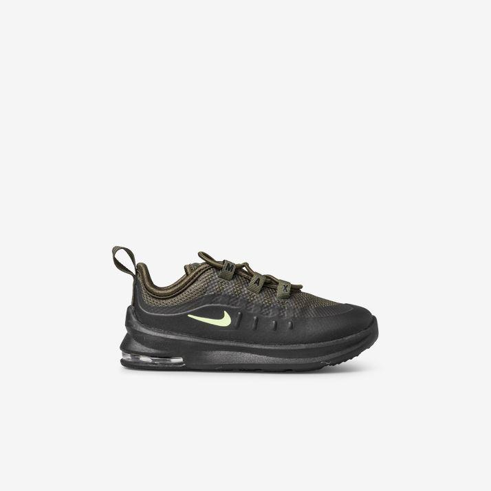 nike air max axis toddler