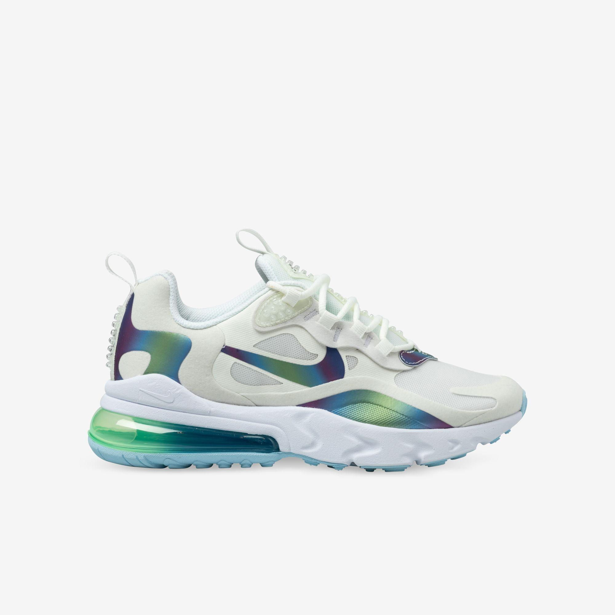 Kids Nike Air Max Online Shop • Customer Service • Easy