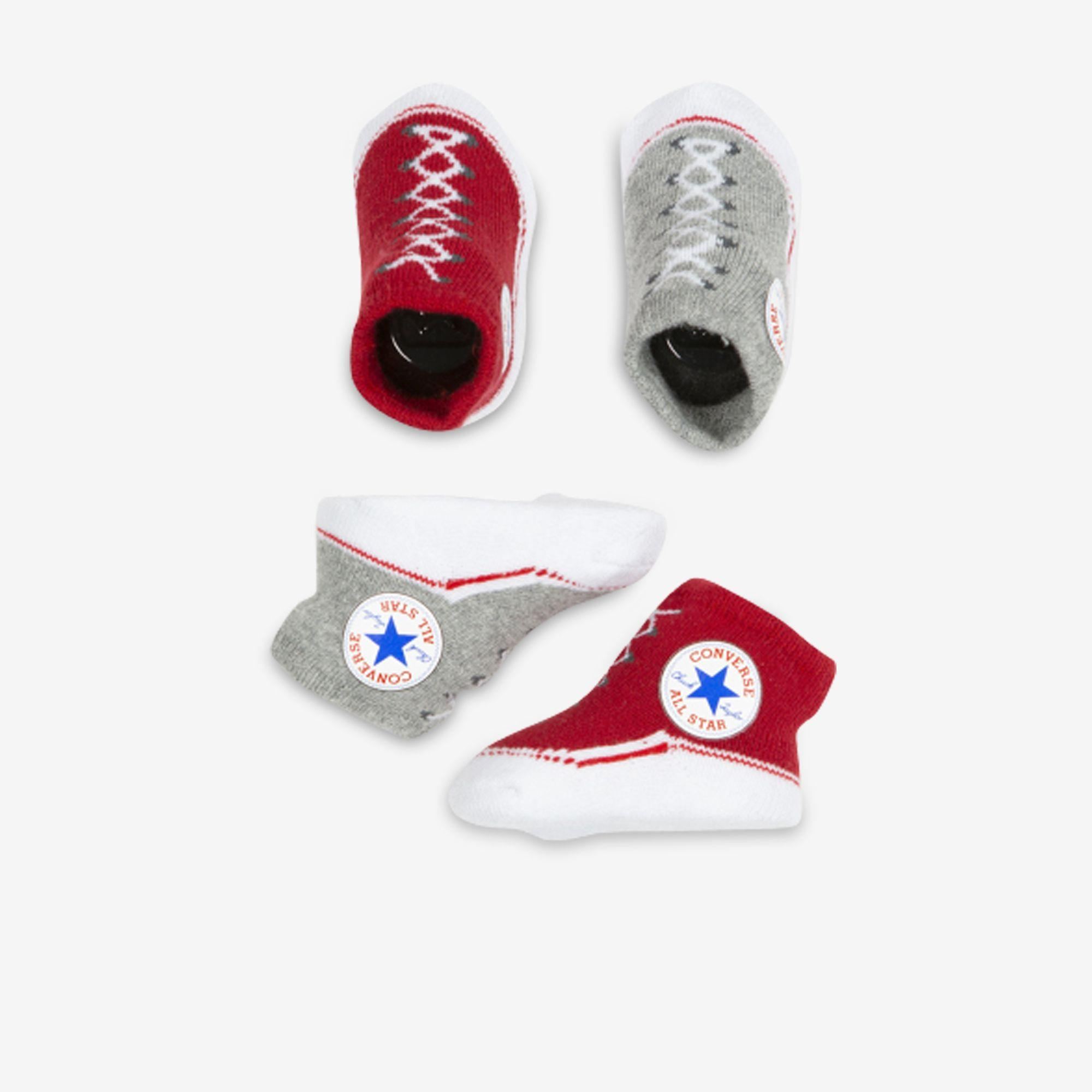 Converse Outlet Updated COVID 19 Hours & Services 33