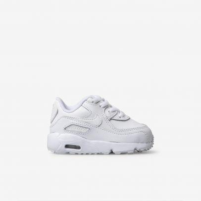 Nike Air Max 90 LTR PS 833377 602