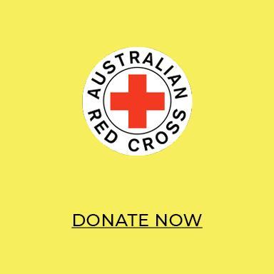 Donate to Australian Red Cross