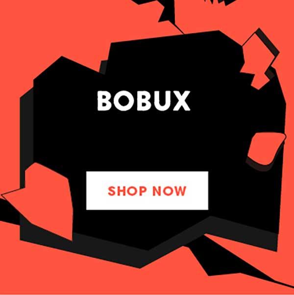 Shop Bobux