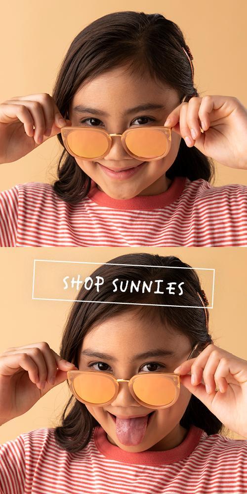 Shop Sunnies