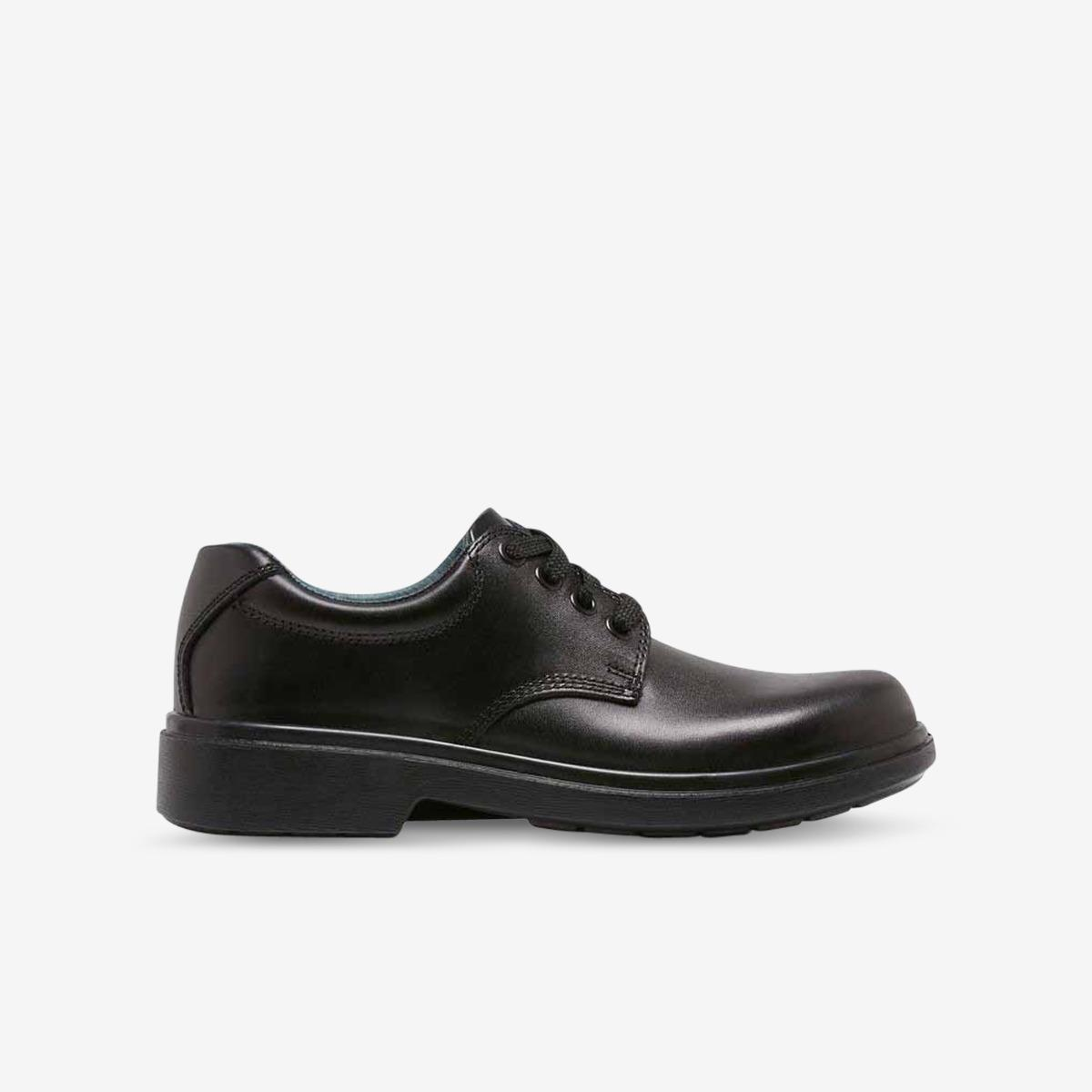 Shop Clarks Daytona