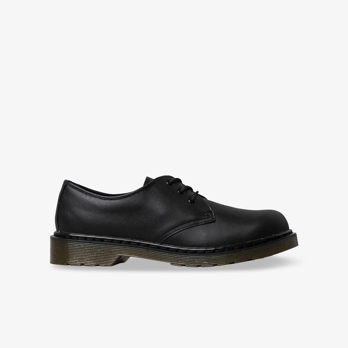 Shop Dr Martens 1461 Softy T