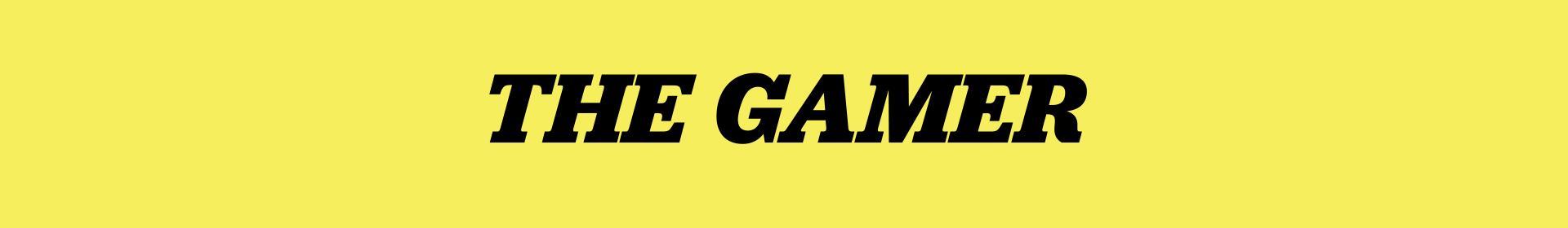 BTS Shop The Gamer