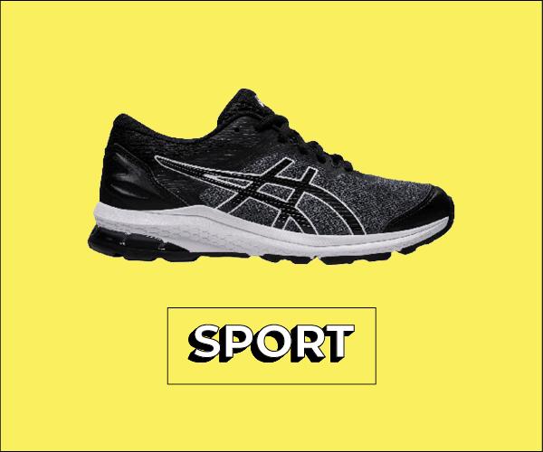 Shop Sport Shoes