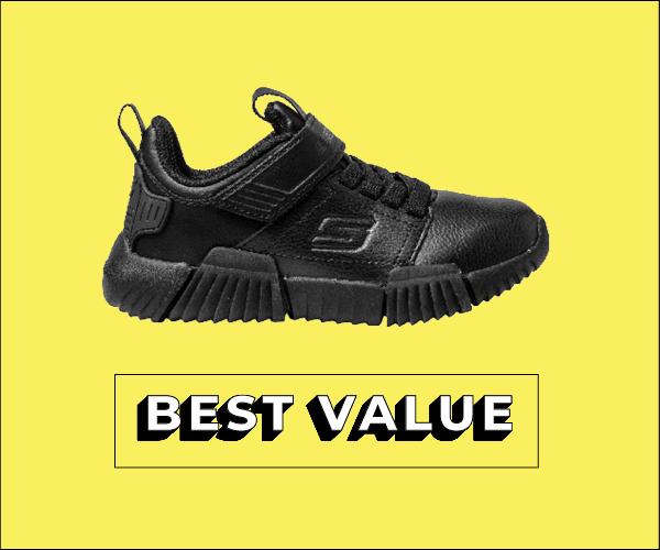 Shop Best Value