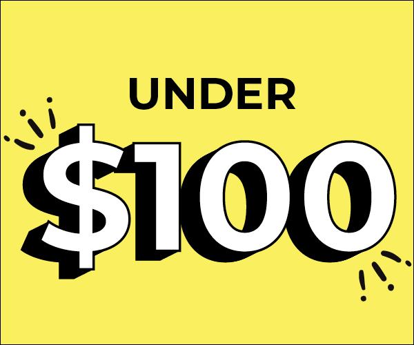 Shop School Under $100