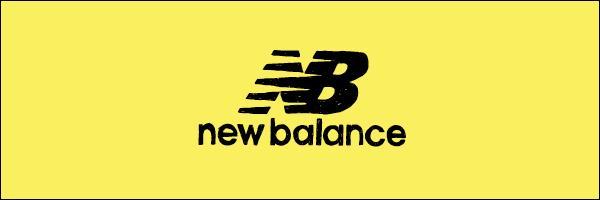 Shop NewBalance