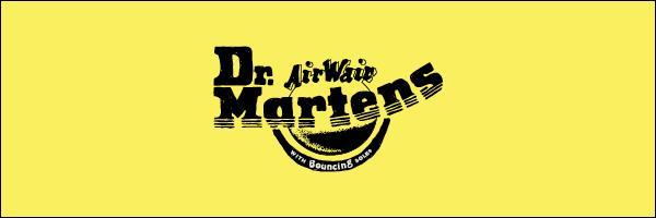 Shop Dr Martens