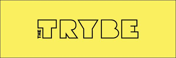 Shop The Trybe