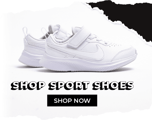 Shop Back to Sport Shoes