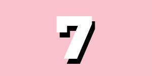 Shop Mini Trybe On Sale – Size 7