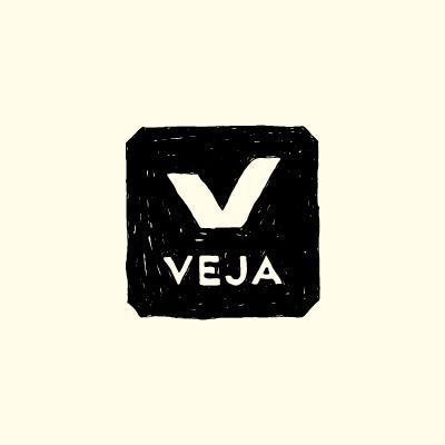 Shop Veja