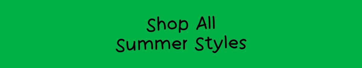 Shop All Accessories